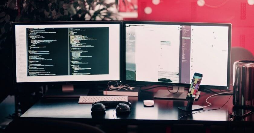 Time tracking software for remote developers