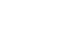 Companies outsourcing to Latin America, Blue Coding's client SaberSim's logo in white