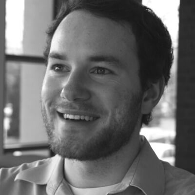 Nick Fischer, director of QA at Monigle's testimonial of what Blue Coding's staff augmentation services are like