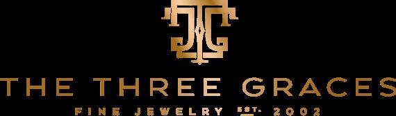 Three Graces logo