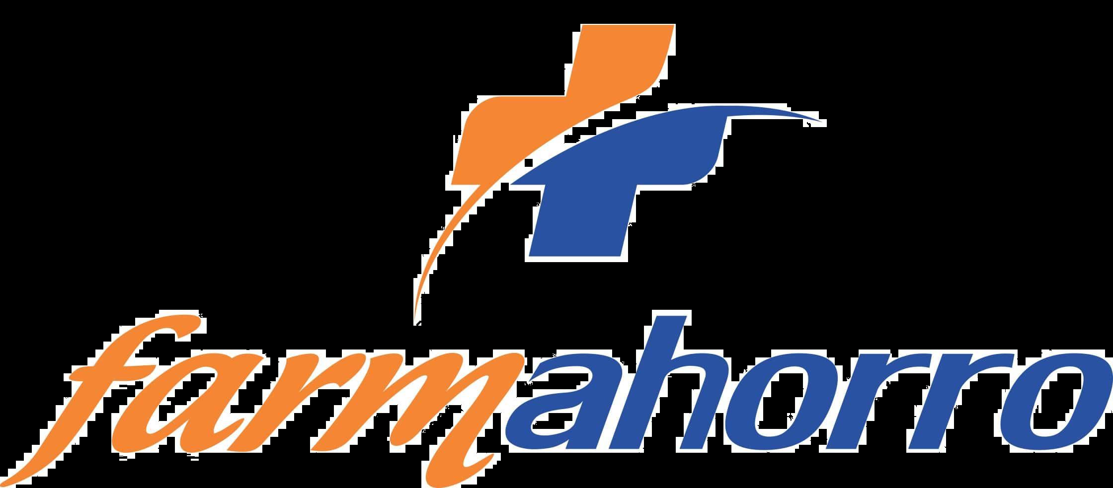 FarmAhorro logo