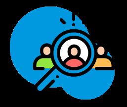 Icon (software recruitment)