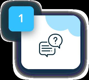 text box icons